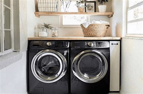 Laundry Room Design Ideas For Small Spaces by 10 Laundry Room Ideas For Small Medium And Large Spaces