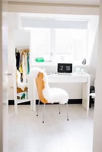 Ikea Patrull Babyphone : malm dressing table ikea review ~ Eleganceandgraceweddings.com Haus und Dekorationen