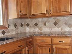 Kitchen Tiles Design Images by Tile Backsplash Pictures And Design Ideas
