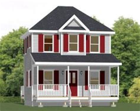 Tuff Shed Barn Deluxe 2 Story by Tr 1600 20x44 Two Story By Tuff Shed Storage Buildings