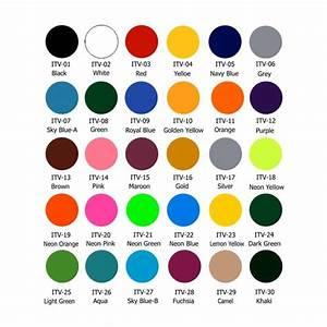 colors in korean - 28 images - learn korean colors, 16