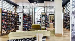 Department shoes style guru fashion glitz glamour for Macy s herald square floor directory