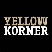 yellowkorner yellowkor...