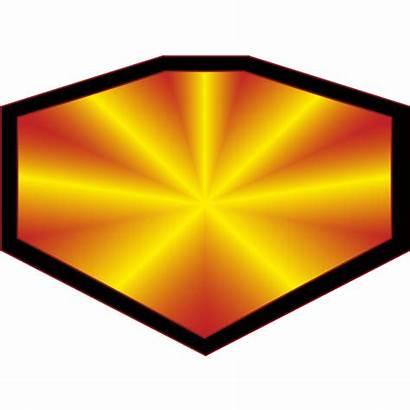 512px Rgb Shield