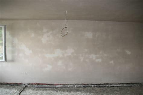 Kellerwand Verputzen Welcher Putz by Kellerwand Verputzen Kellerwand Einfach Selbst Sanieren