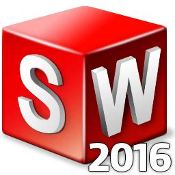 Top 10 Enhancements Solidworks 2016 Part 4 Computer