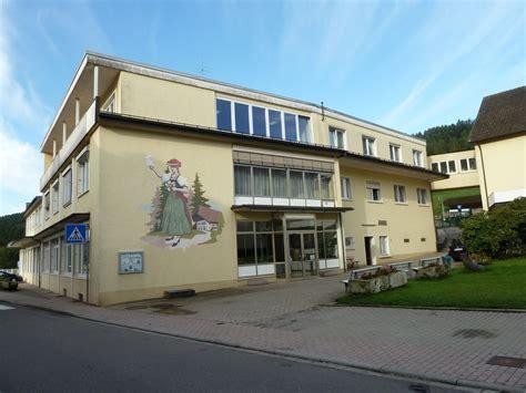 morada hotel nordrach am ortseingang entsteht das hotel 187 linde 171 schwarzw 228 lder post