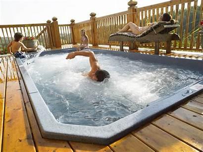 Swim Hydropool Prices Pool Perfect Spa