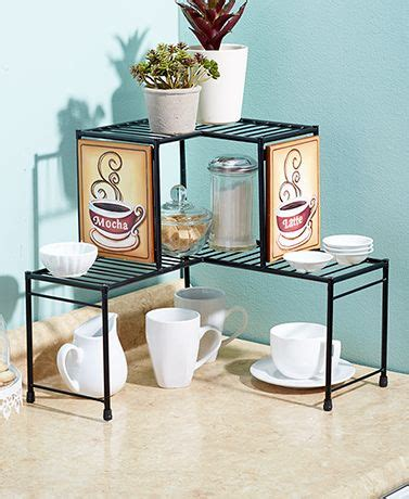 coffee themed kitchen accessories 1000 ideas about cafe kitchen decor on coffee 5528