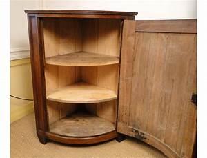 Meuble Tv En Coin : meuble encoignure ikea table de lit a roulettes ~ Farleysfitness.com Idées de Décoration