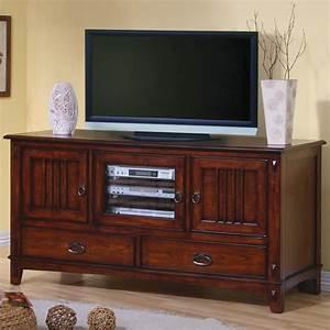 TV, Television Stands Austin's Furniture Depot