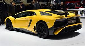 Pin Aventador-vs-ferrari-enzo-hd-lamborghini on Pinterest
