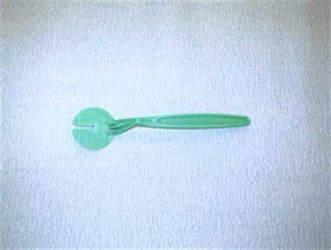 ablation chambre implantable cath 233 ter 224 chambre implantable soins surveillances et