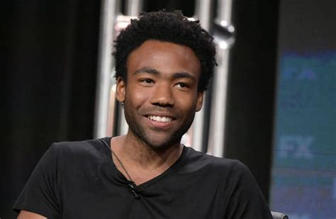 donald glover worth donald glover net worth 2018 how rich is donald glover