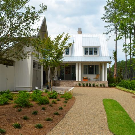 house plans with guest house southern living guest house plans 2018 house plans and