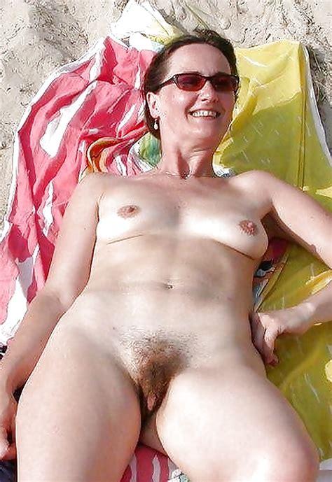 Mom Got Naked For Me Pics XHamster