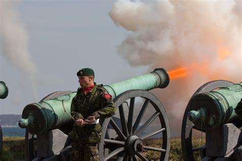 century 21 siege cannon