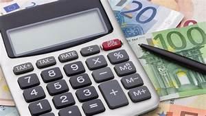 Kredit Mit 0 Zinsen : negativ zinsen auf darlehen wer einen kredit aufnimmt bekommt geld geschenkt kredite und ~ One.caynefoto.club Haus und Dekorationen