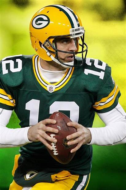 Aaron Rodgers Iphone Wallpapers Kolpaper Awesome Backgrounds