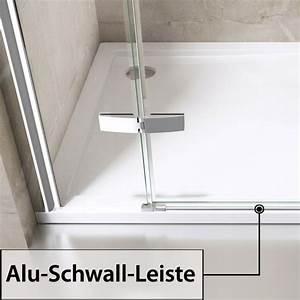 Wasseruhr Einbauen Anleitung : duschkabine duschwand dusche duschabtrennung duschtasse ~ A.2002-acura-tl-radio.info Haus und Dekorationen