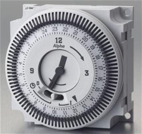bearded heat l timer quanto consuma uno scaldabagno elettrico da 60 80 litri