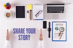 Storytelling  How To Tell Stories During Webinars
