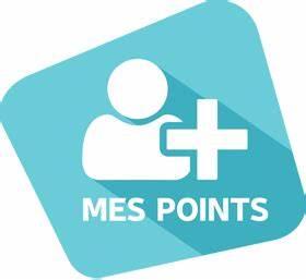 Mes Point Permis : passer le permis de conduire avec le groupe larger n 1 dans le 68 ~ Maxctalentgroup.com Avis de Voitures