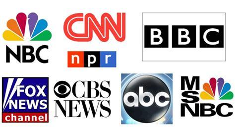 News Network by News Mainstream Media Already Reporting 3