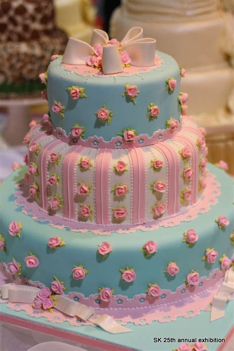 shabby chic cake 360 best images about shabby chic cakes cup cakes on pinterest beautiful cakes amazing