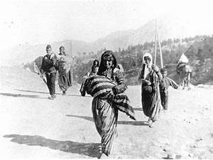 Obama's Failure to Recognize Armenian Genocide Abandons ...