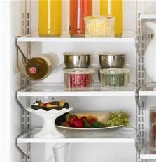 monogram zissnhss   stainless steel built  counter depth side  side refrigerator