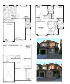 blueprints of houses our house