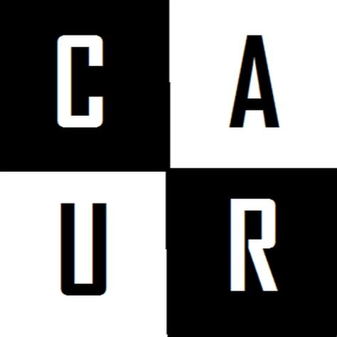 CAUR PICTURE - YouTube