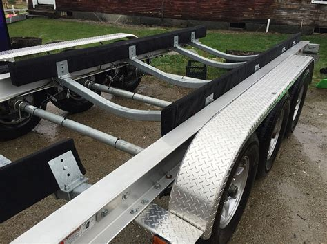 Craigslist Boats Parts by Raleigh Boat Parts By Owner Craigslist Autos Post