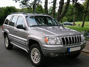 Probleme Boite Auto Jeep Grand Cherokee 3 0 Crd : nouveau en gd cherokee 2 7 jeep forum marques ~ Gottalentnigeria.com Avis de Voitures