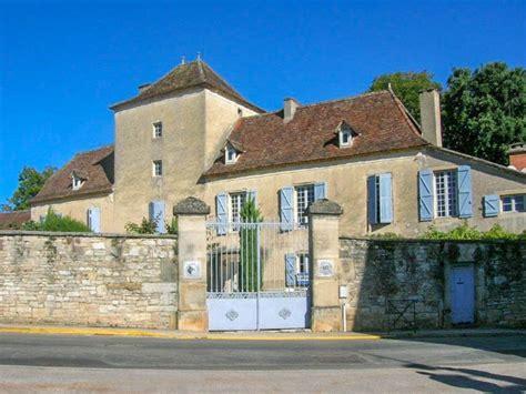 maison 224 vendre en midi pyrenees lot limogne en quercy limogne en quercy maison de ma 238 tre