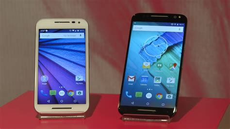 best new phone the moto x edition is the best android phone