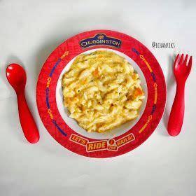 Resep mpasi risotto udang sayur 9m ala mama anggita. Pin by Template on Hamil   Homemade baby foods, Baby food ...