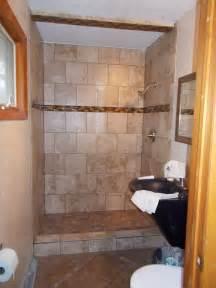 bathroom shower stall tile designs shower 2 13 2013c jpg 3456 4608 open shower