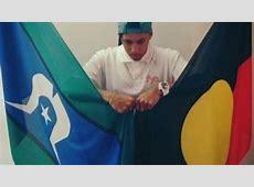 Petition · Shigetaka Kurita The Aboriginal & Torres