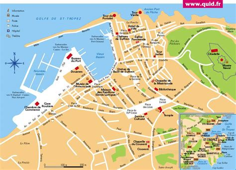 monte carlo cuisine large tropez maps for free and print high