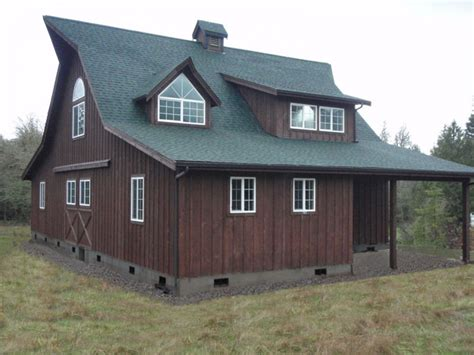 Dormers On Houses Styles Homes With Dormers, Shed Style