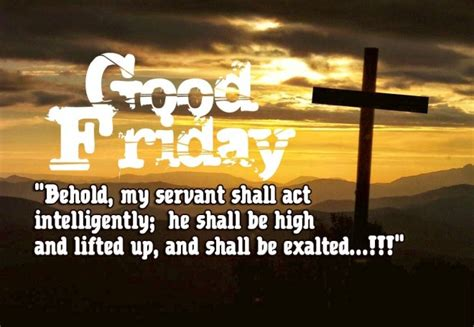 good friday messages  quotes  freshmorningquotes