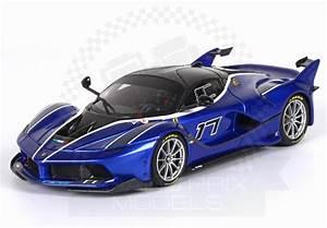 Ferrari Fxx K Prix : ferrari fxx k 2016 17 blue by bbr concept43 ~ Medecine-chirurgie-esthetiques.com Avis de Voitures