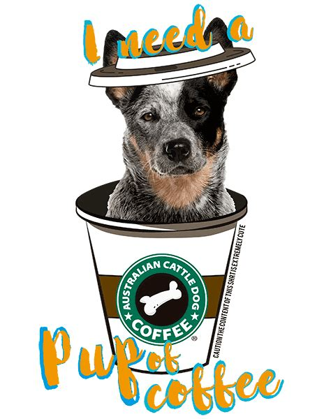 4,598 likes · 33 talking about this · 4,963 were here. Shop for Australian Cattle Dog T-Shirts & Sweatshirts, all 100% Cotton