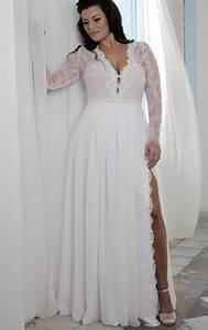 prettiest 8 plus size summer wedding dresses With plus size dresses for summer wedding