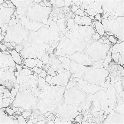 Marble Background Surface Context Desktop Backdrop Gray