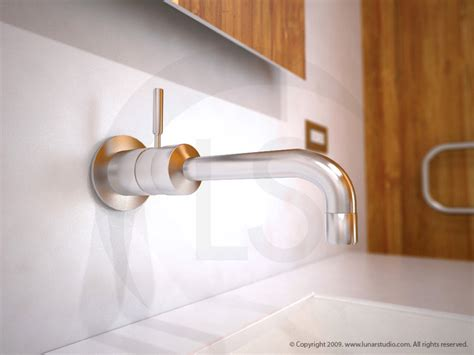True Professional Which Faucet Should You Leave Dripping
