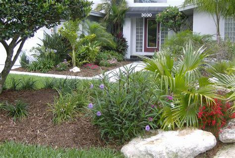 garden ideas florida south florida landscaping ideas jbeedesigns outdoor palm trees florida landscaping ideas