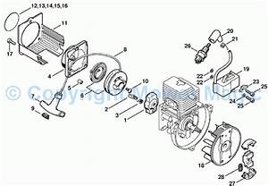 stihl ts400 wiring diagram stihl 400 parts diagram wiring With stihl fs 80 parts diagram to download stihl fs 80 parts diagram just